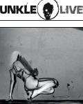 concert Unkle