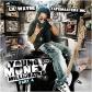 Young money millionnaire