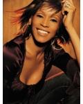 Whitney Houston : concert annulé à Paris et reporté à juin 2010
