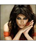 concert Yasmin Levy