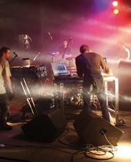 concert La Dk Danse