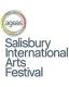 SALISBURY INTERNATIONAL ARTS FESTIVAL
