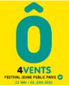 FESTIVAL O 4 VENTS