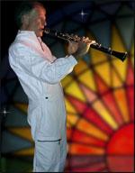 concert Jean Christian Michel