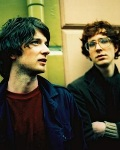 concert Kings Of Convenience