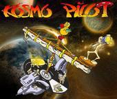 concert Dj Kosmo Pilot