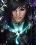 concert Adam Lambert