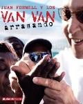 concert Los Van Van
