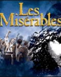concert Les Miserables