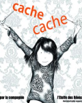 concert Cache Cache