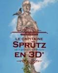 concert Capitaine Sprutz