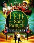 concert Fete De La Saint Patrick
