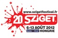 Sziget France Officiel