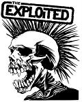concert Exploited