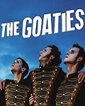 Live The Goaties