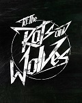 To the Rats and Wolves - Riot