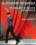 concert La Tournee Olympique De L'equipe De France De Patinage