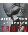 concert Mike Tyson:the Undisputed Truth