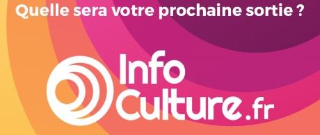 Infoculture