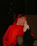 concert Il Etait Une Fois... Un Petit Chaperon Rouge