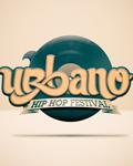 Festival Urbano : du Hip-Hop en plein air