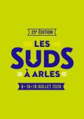 LES SUDS A ARLES 2020