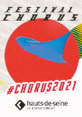 Chorus 2021