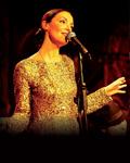 concert Cynthia Queenton