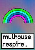 MULHOUSE RESPIRE 2020
