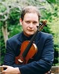Vadim Tchijik-Ensemble Les Virtuoses