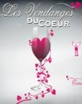 concert Les Vendanges Du Coeur