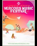 Vercors Music Festival 2021