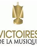 Victoires de la Musique : Infoconcert soutient 7 nominés !