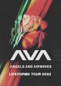 Angels & Airwaves 2021