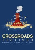 Crossroads Festival 2021