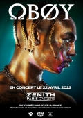OBOY Zenith 2022