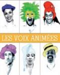 concert Les Voix Animees