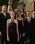 Concert Vox Luminis