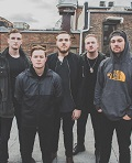 Wage War - The River