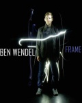 concert Ben Wendel