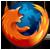 Recherche Infoconcert pour Firefox
