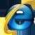 Recherche Infoconcert pour Internet Explorer