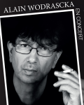 concert Alain Wodrascka