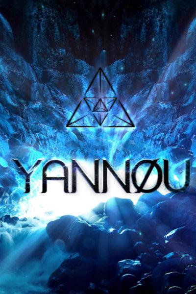 concert Yannou (yannøu)