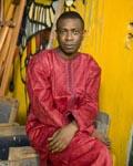 Youssou N'dour - Ytel