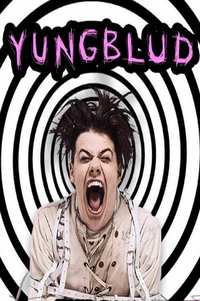 concert Yungblud