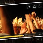 Festival Yzeures'n'Rock 2013 // LE FILM