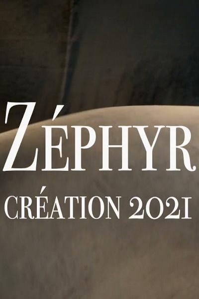 ZEPHYR (Mourad Merzouki)