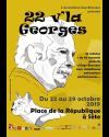 22 V'LA GEORGES
