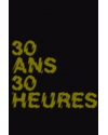 L'AERONEF 30 ANS - 30 HEURES !